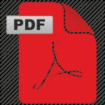adobe-acrobat-pdf-file.png