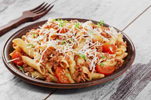 Durum and Pasta