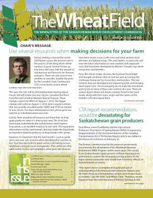 The-Wheat-Field-Newsletter-March-2016.jpg