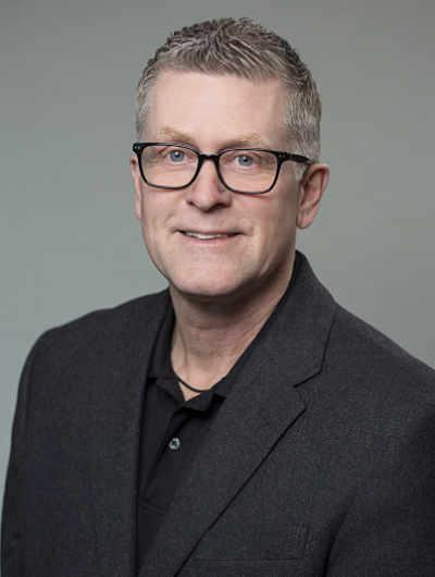 Blair Goldade - Research Program Manager306-221-8898blair.goldade@saskwheat.ca