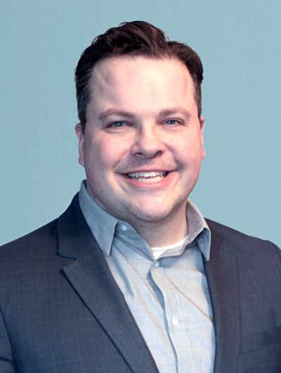 Dallas Carpenter - Communications Manager306-220-7003dallas.carpenter@saskwheat.ca