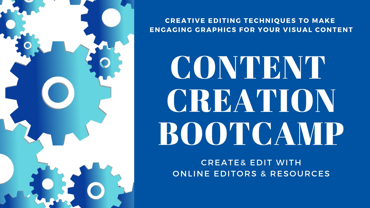 content-creator-bootcamp-offer.jpg