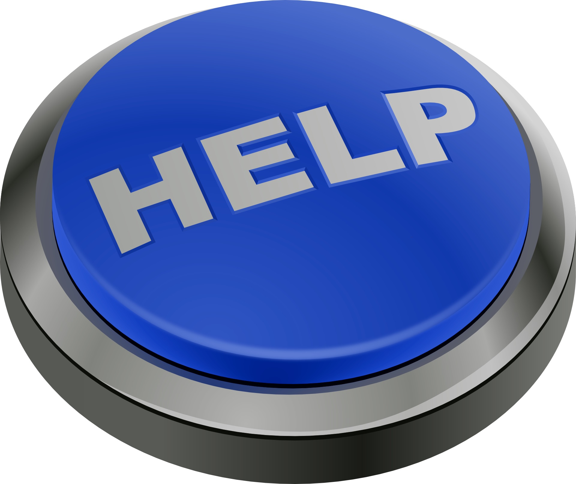 help-resources-for-content-creation.jpg