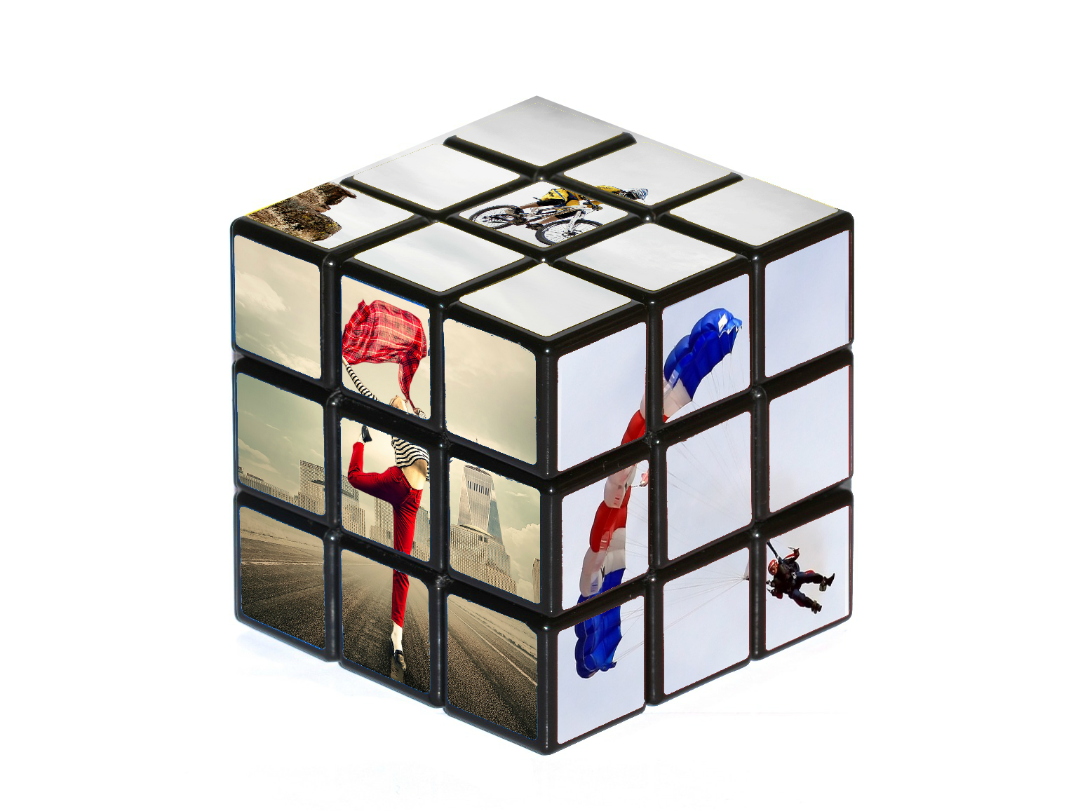 cube-temporary.png