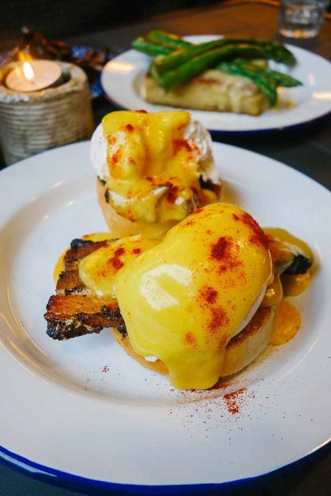 wpid24574-Hotbox-Brunch-Shoreditch-London-9.jpg