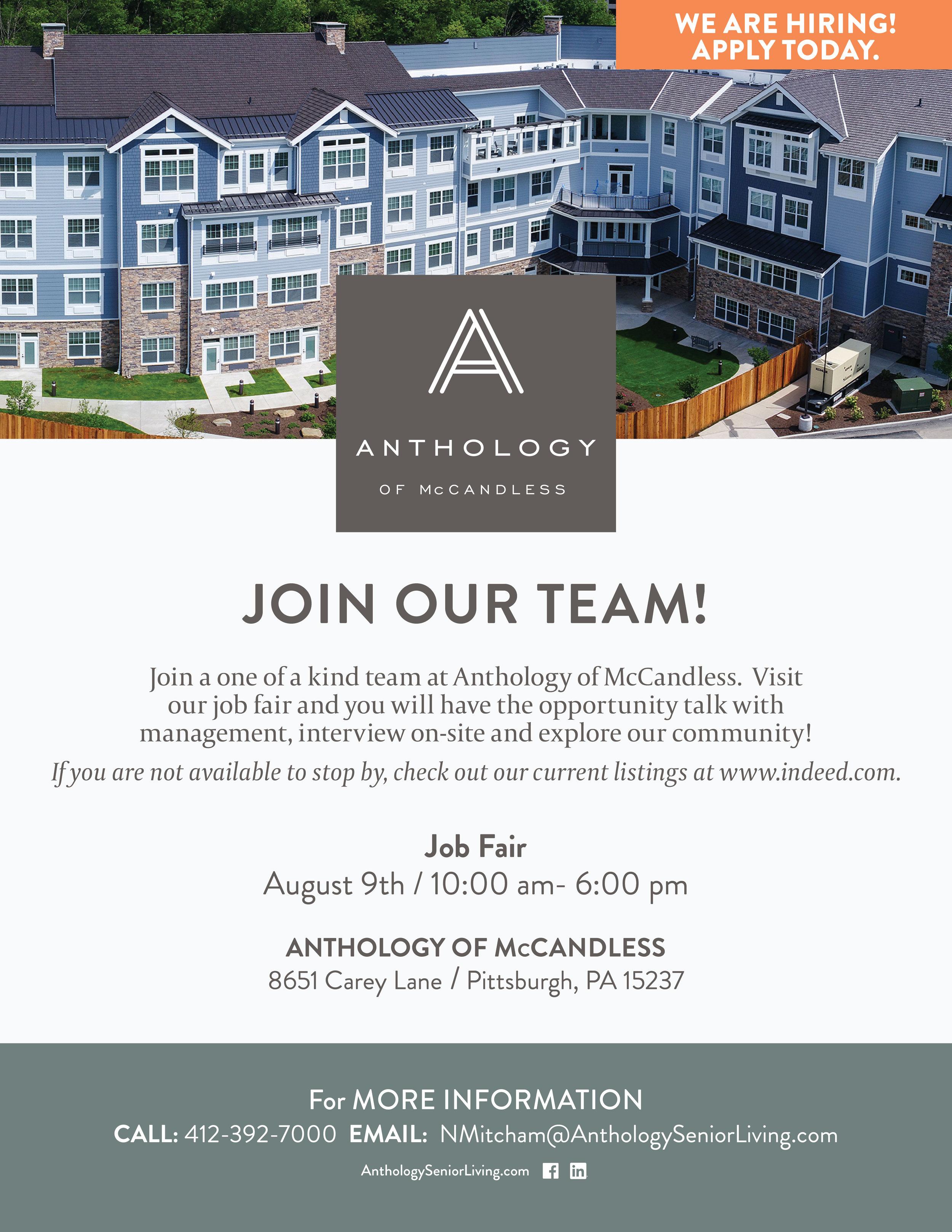 Anthology Job Fair 8.9.19.jpg