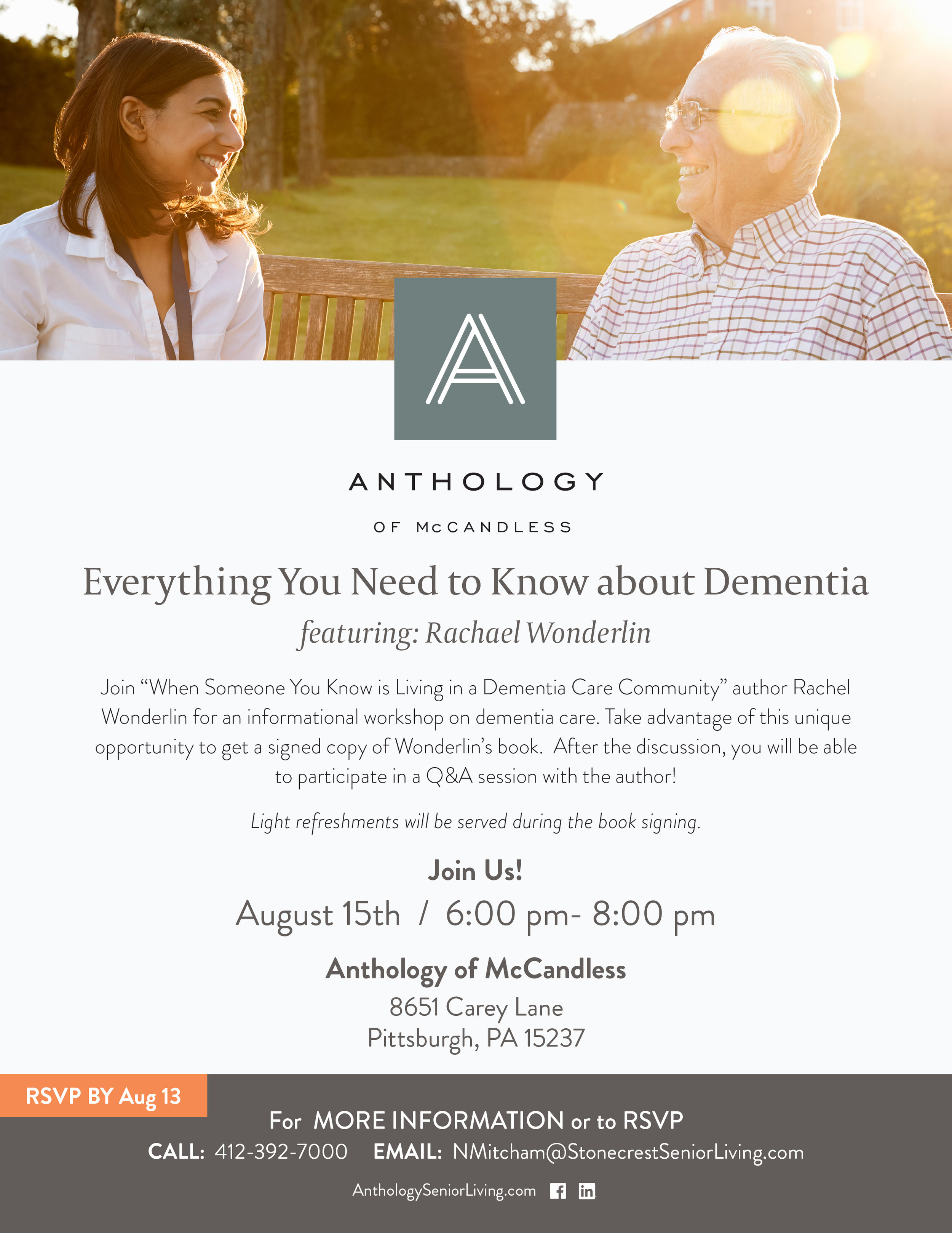 Anthology-McCandless-Everything you need to know about dementia.jpg