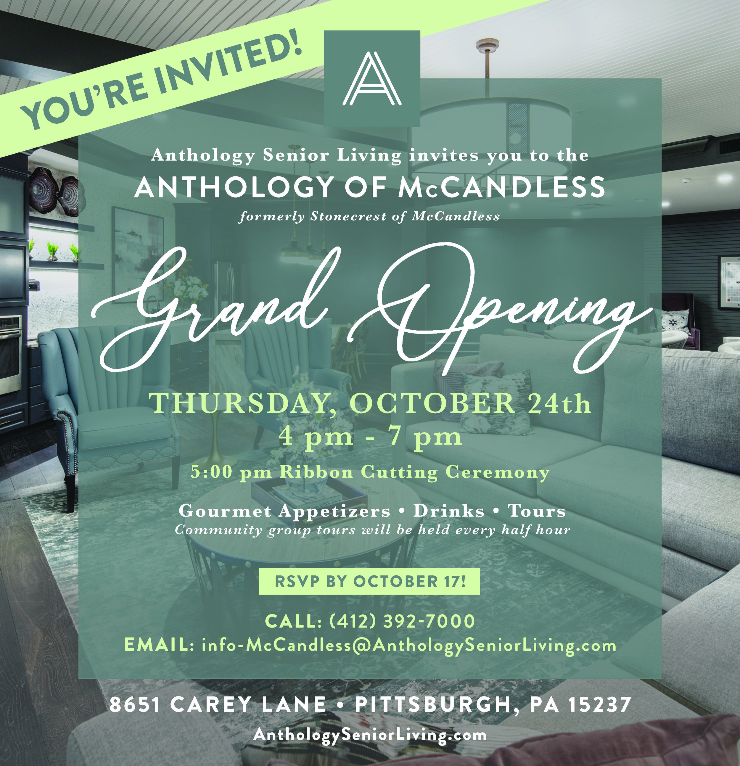 McCandless GRAND OPENING AD-10.625 x 11 (002).jpg