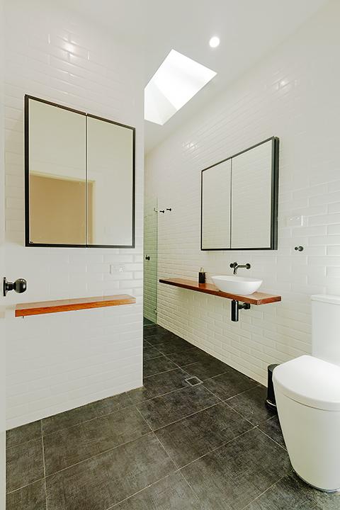 BathroomCoogee.jpg