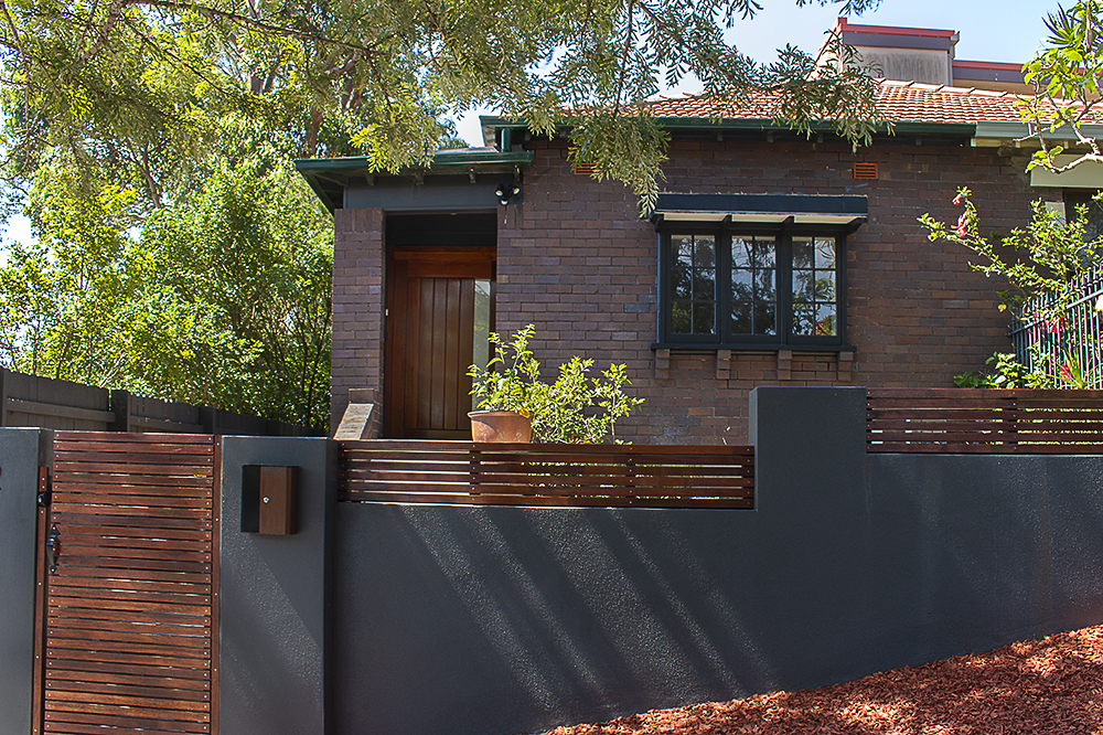 Coogee-Front.jpg