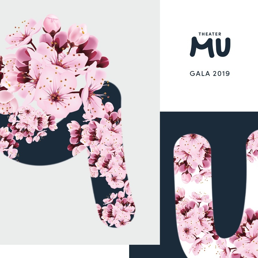 MU GALA 2019 - Friday, August 23, 2019Mixed Blood Theatre