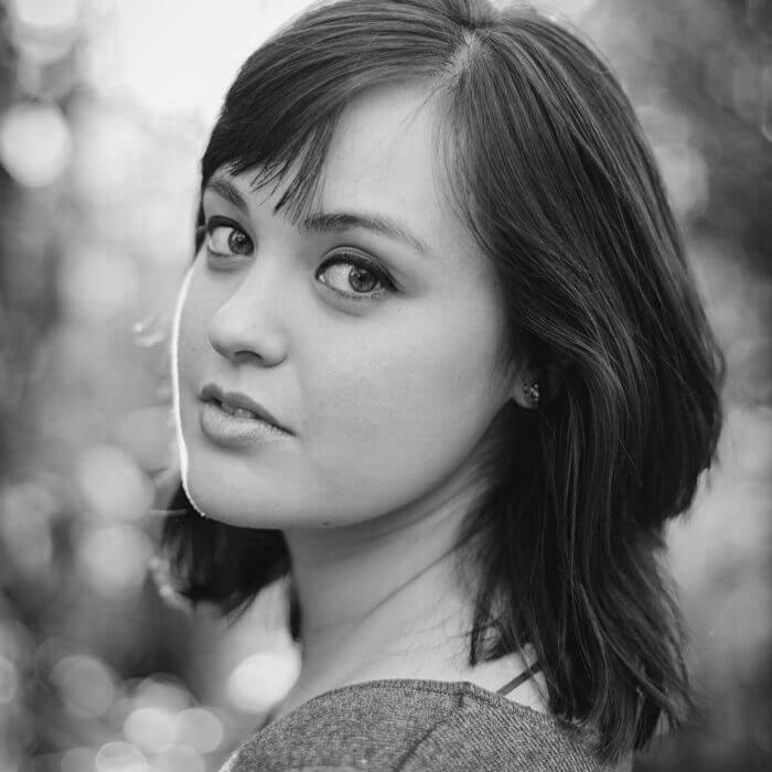 Leah Nanako Winkler