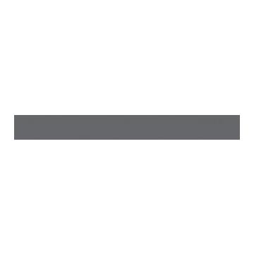 Land O' Lakes, Inc.