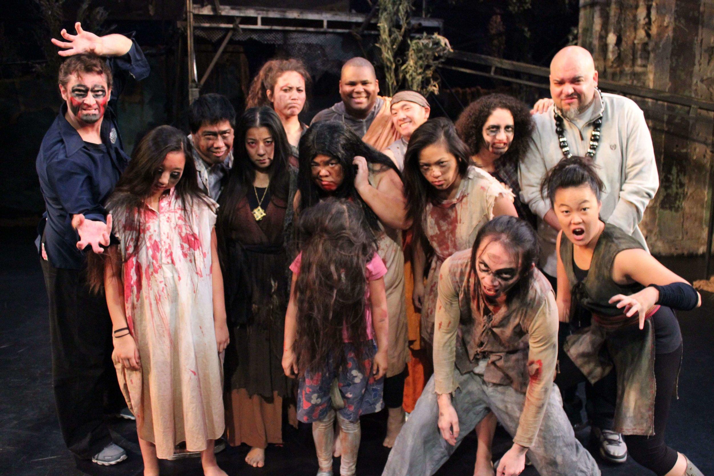 zombie3.jpeg