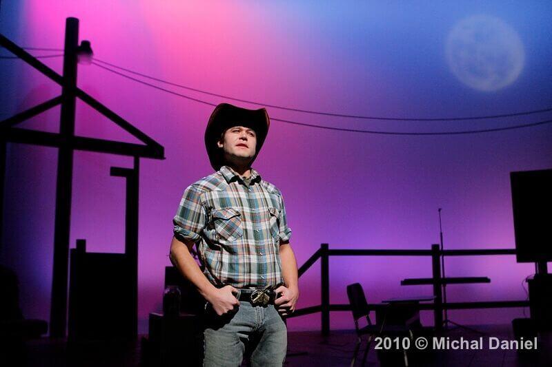 cowboy1.jpeg