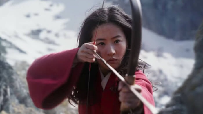 Where Is Mushu? And Five Other Questions About the Mulan Trailer