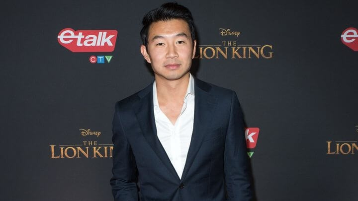 How Simu Liu's Role Of 'Shang-Chi' Could Change How We See Saviors