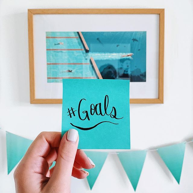 What are your #goals for your career? Maybe it's working in an office or from home. Maybe you want to be an entrepreneur or an intrapreneur. 🤔 . No matter what it is, it's always a good idea to brush up on your interview skills. This is why: . You may need to interview for your dream job when you least expect it to happen. . You may be interviewed by a newspaper or magazine about your company. . Good interview skills means you can sell yourself. Once you know how to sell yourself, you can easily sell a product or service. . So, let's put those skills to work to prepare you for your big moment! 🙌