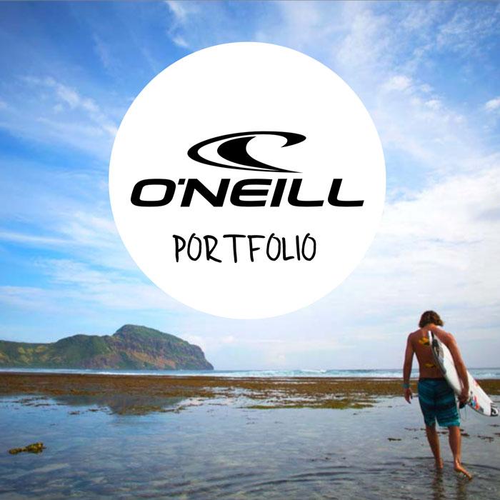 la-jolla-group-portfolio.jpg