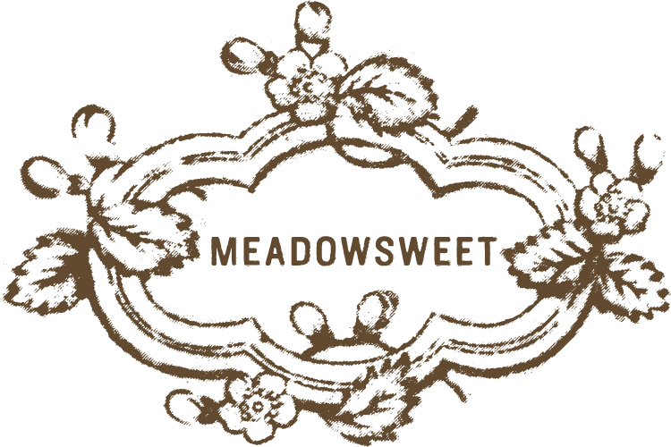 Meadowsweet_Logo_brown.png