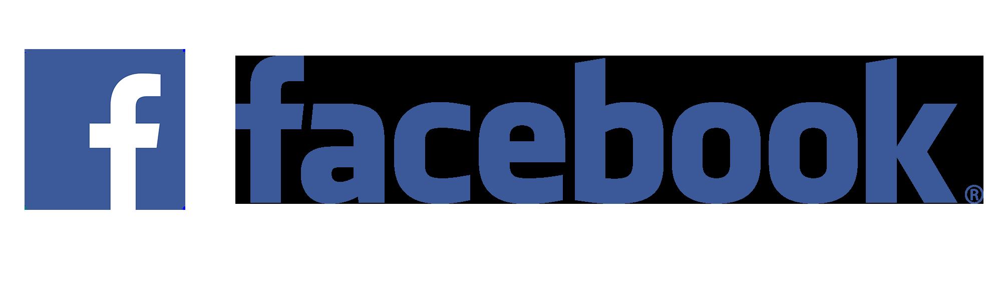 _ facebook.png