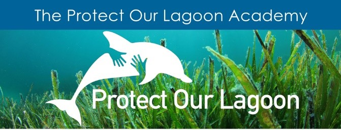 Protect Our Lagoon academy:2019 master class - July 8-13, 2019 9:00 AM to 3:00 PMWhere: Bethune-Cookman University's BJ Moore Center of Faculty Innovation, 248 North Lincoln St., Daytona Beach, FL 32114.Cost: Free for college professors, teachers, or Project H2O members.