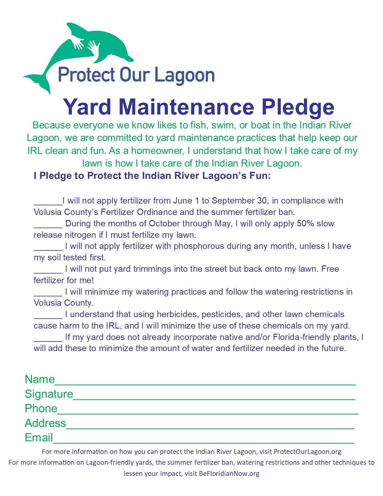 POL Yard Pledge.jpg
