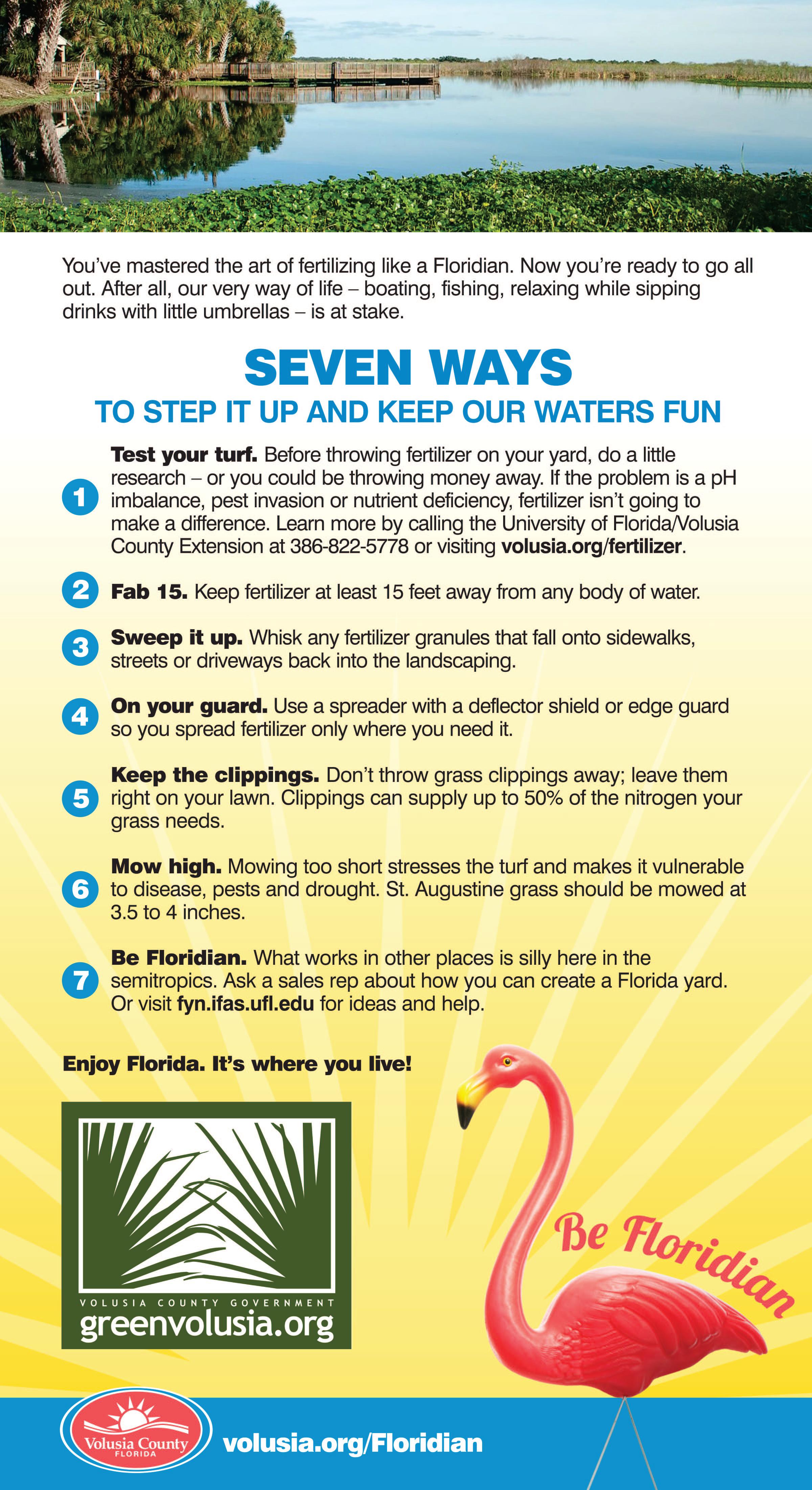 Fertilize like a Floridian flier_1 - Copy_Page_2.png