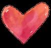 heart-healing-coming-home