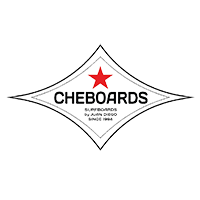 CheBoards 200.png