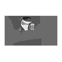 Sharkys Logo Final 200.png