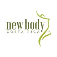 New-Body-logo2-01.jpg