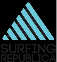 Logo-Surfing-Republica-Vertical-Fondos-Claros.png
