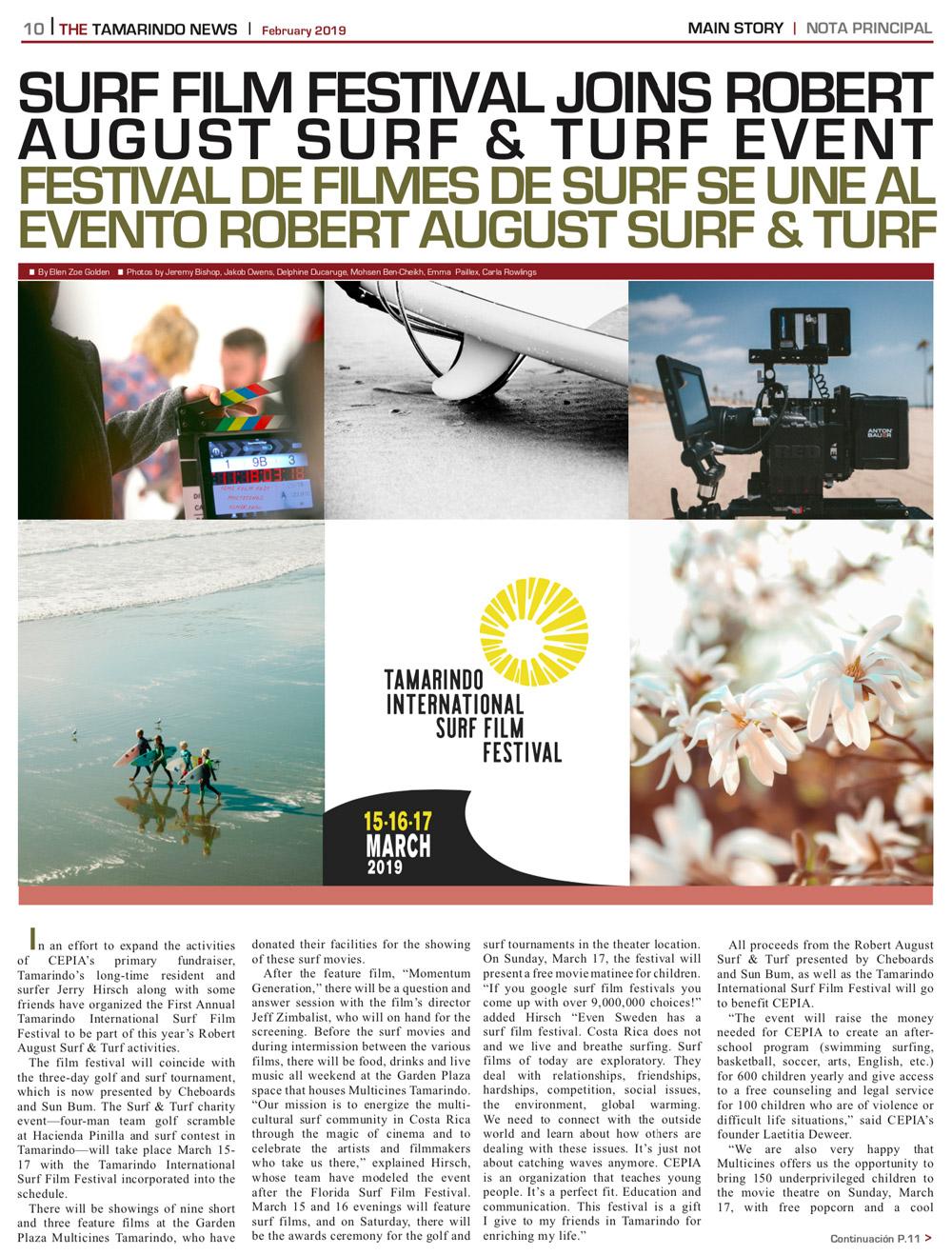 Tamarindo-News-Film-Festival-6.jpg