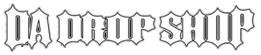 Da Drop Shop Logo 2.png
