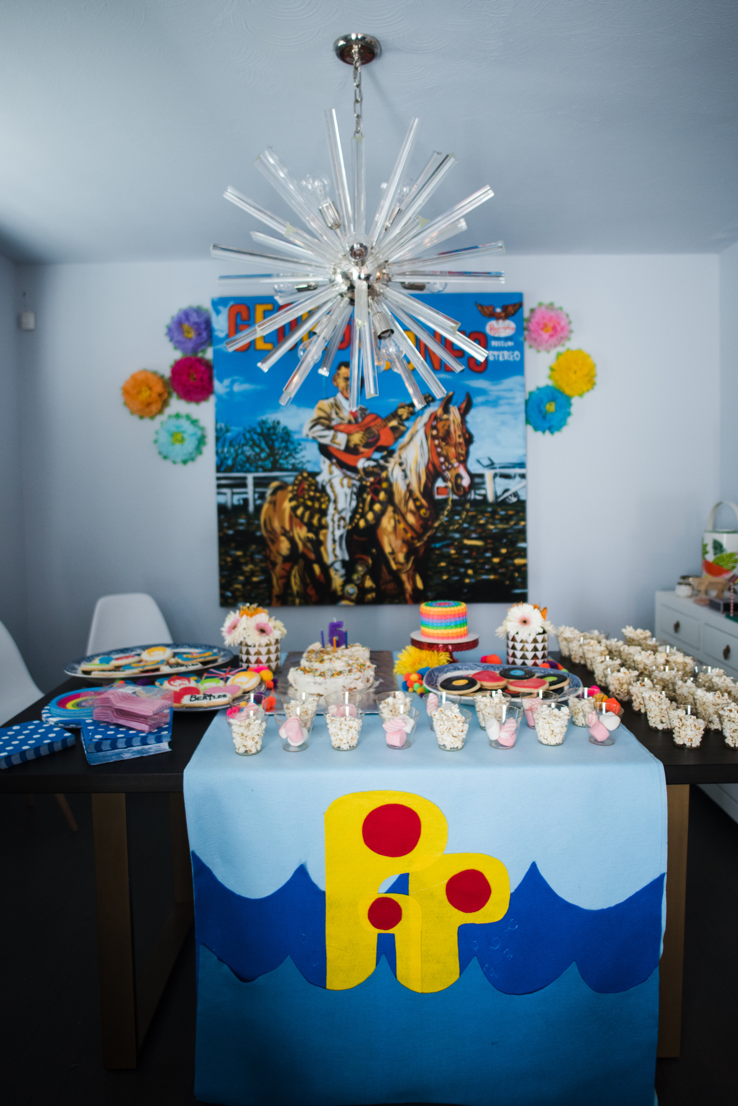 Birthday-Party-2018-9.jpg
