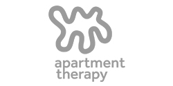 apartment-therapy-logo-Grey.jpg