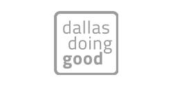 DallasDoingGood-GREY.jpg