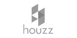 houzz-GREY.jpg