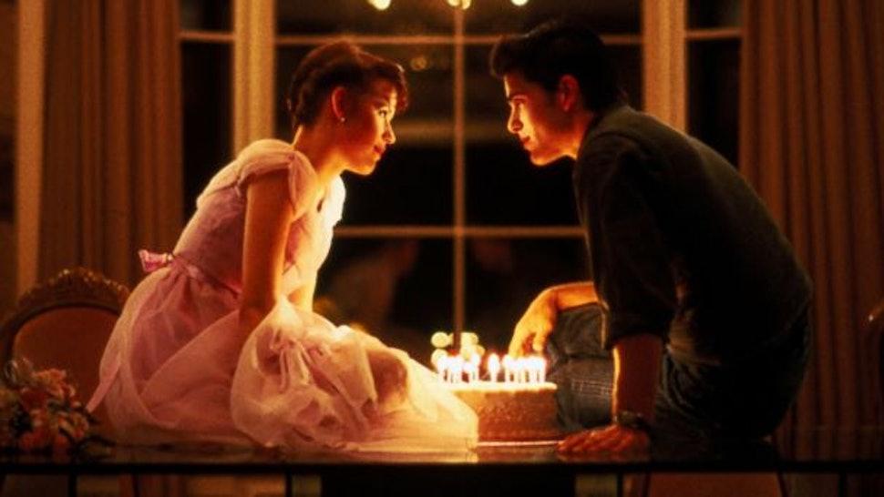 sixteen candles.jpg