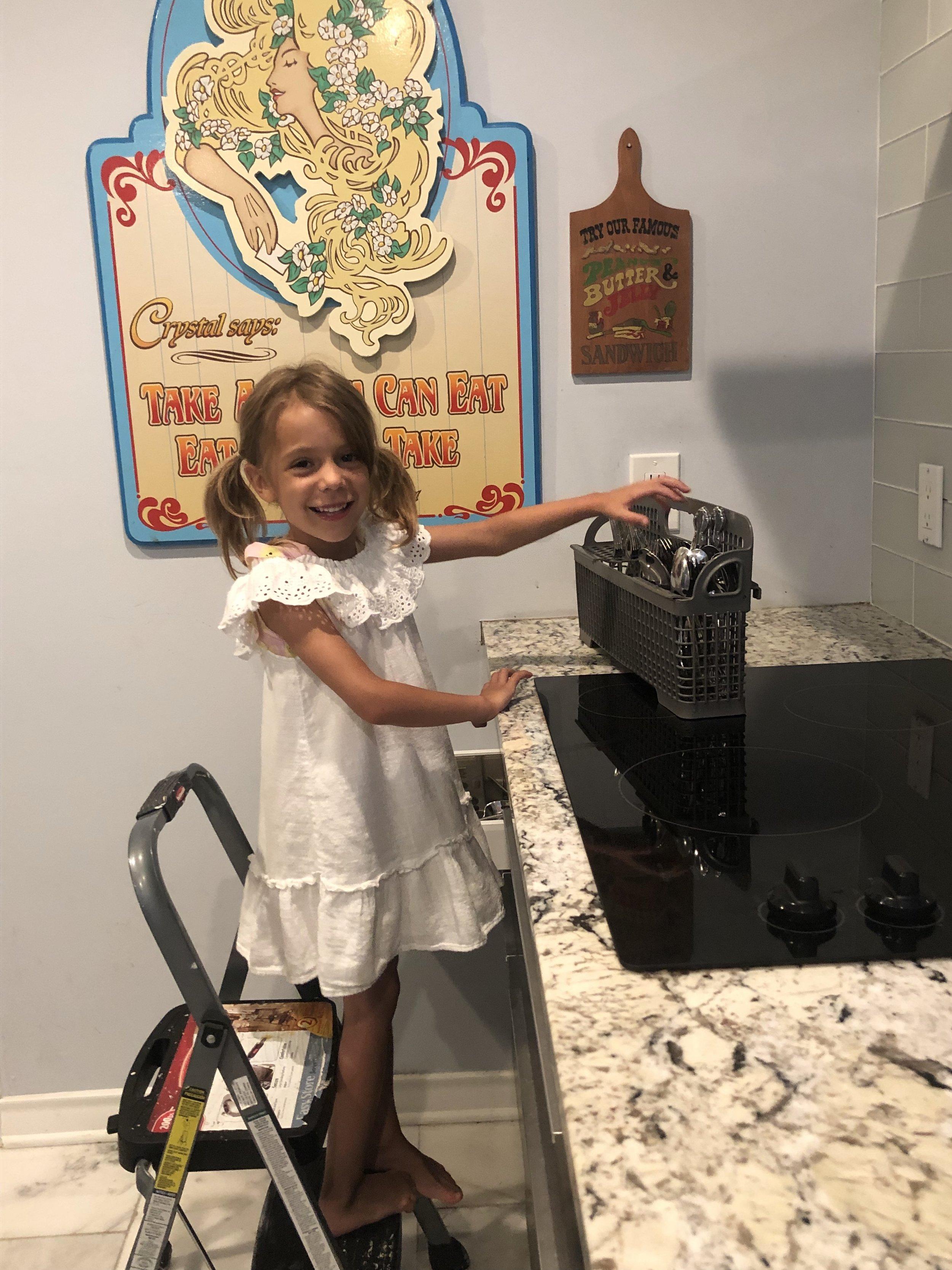 chores for kids.jpg