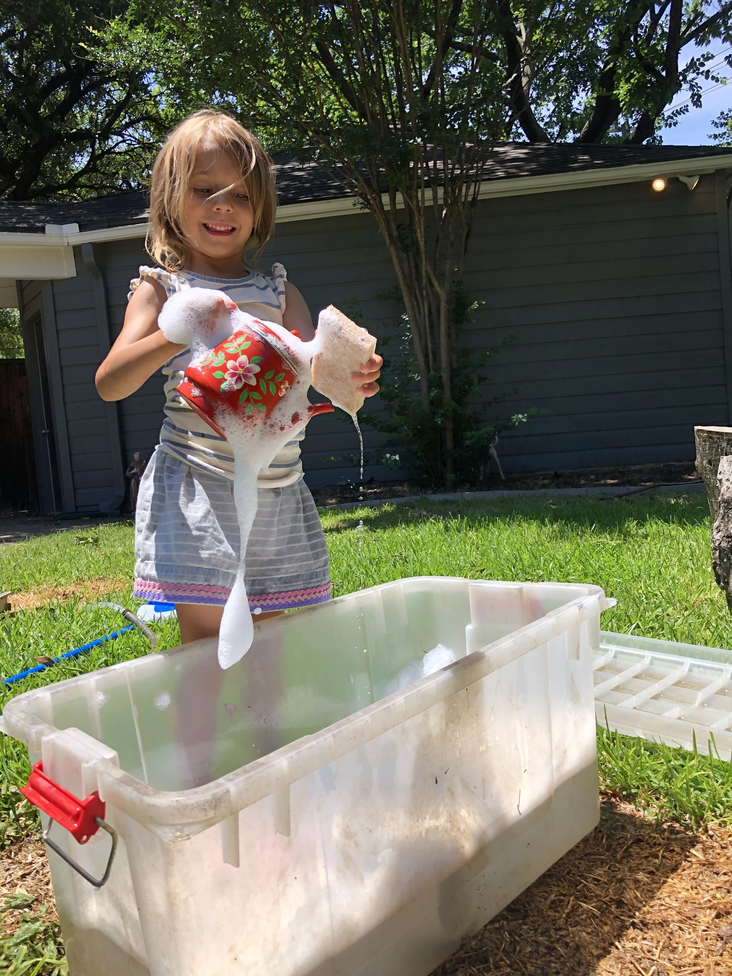outdoor chores for kids.jpg