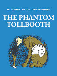 The Phantom Tollbooth by Norton Juster - Another childhood classic that I laughed harder at this go round. We also had a time explaining the concept of a tollbooth to a modern five year old. Rainn Wilson of The Office narrates! The least popular with our daughter but overall enjoyed, and it did prove successful in putting her to sleep. :)
