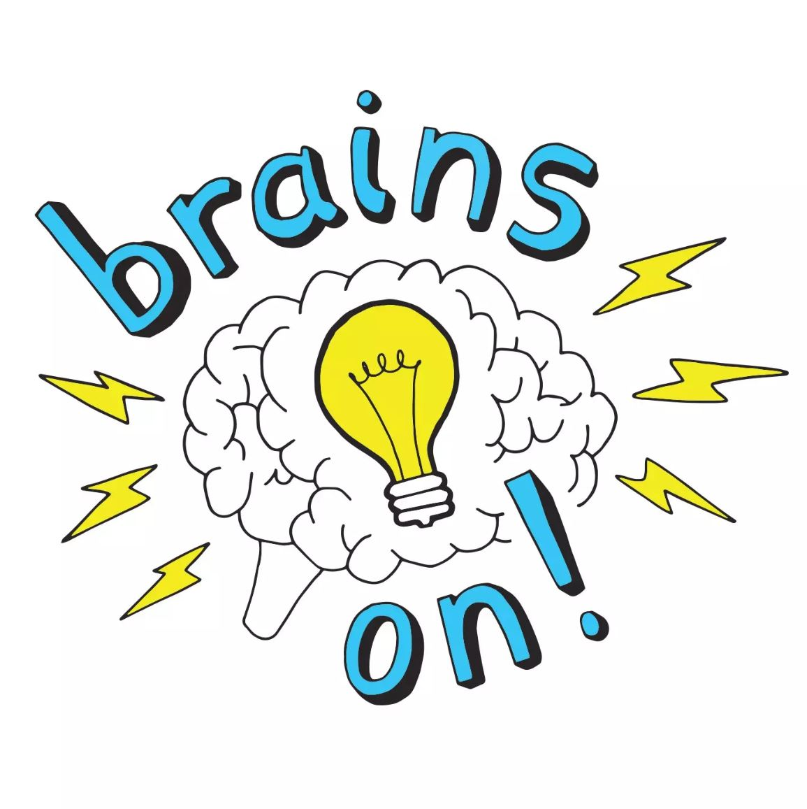 Brains On! - This is really the only chlidren's podcast we listen to, so I could use your recs here! Any topic involving animals is a favorite, and I particularly liked listening to this one on the affects of screens and their addictive nature together.