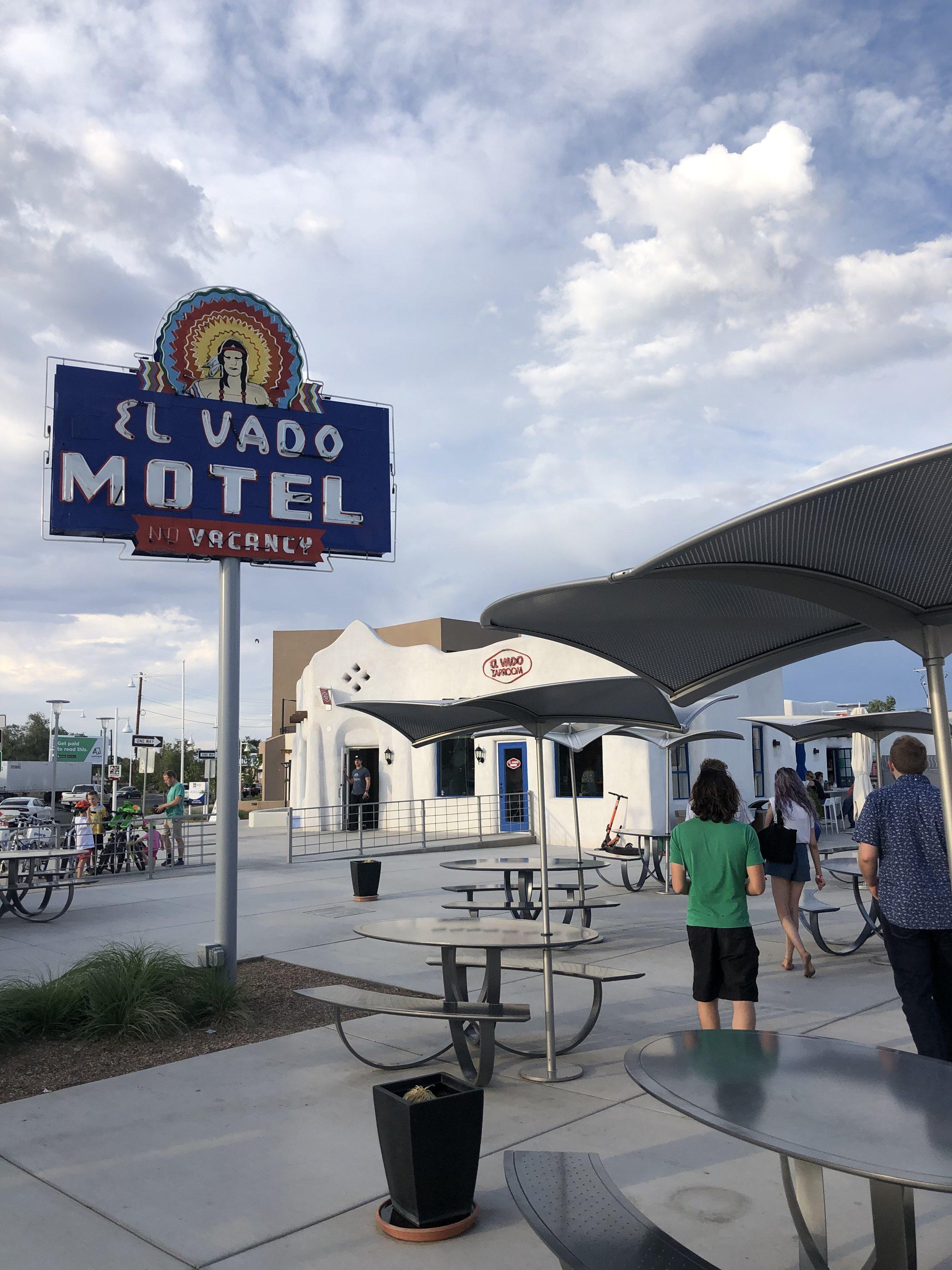 el vado motel.jpg