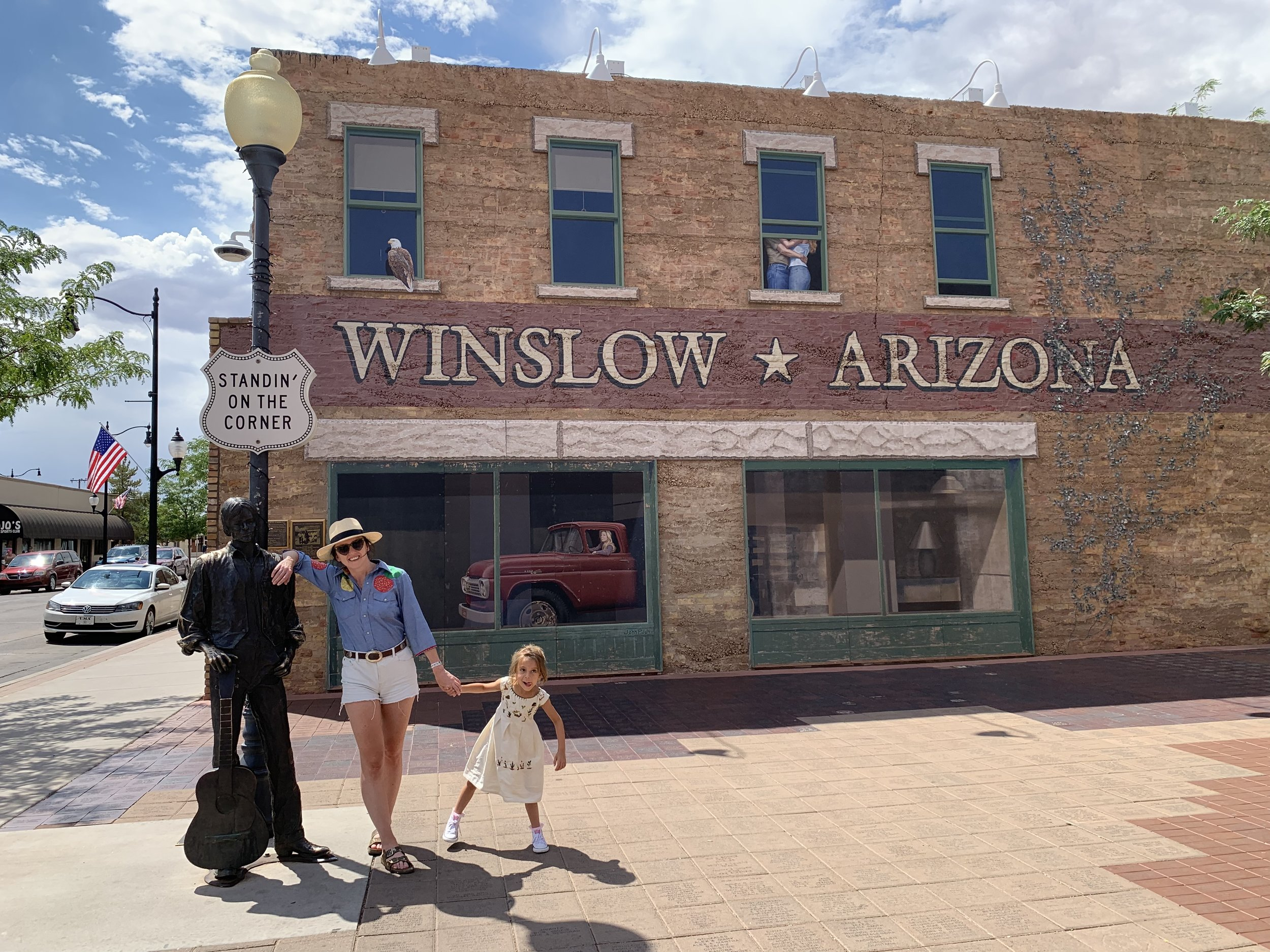 winslow arizona.jpg