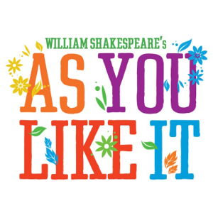"2005 - AS YOU LIKE IT (Shakespeare Festival/LA) - Outstanding Casting in ""Los Angeles Theatre"""
