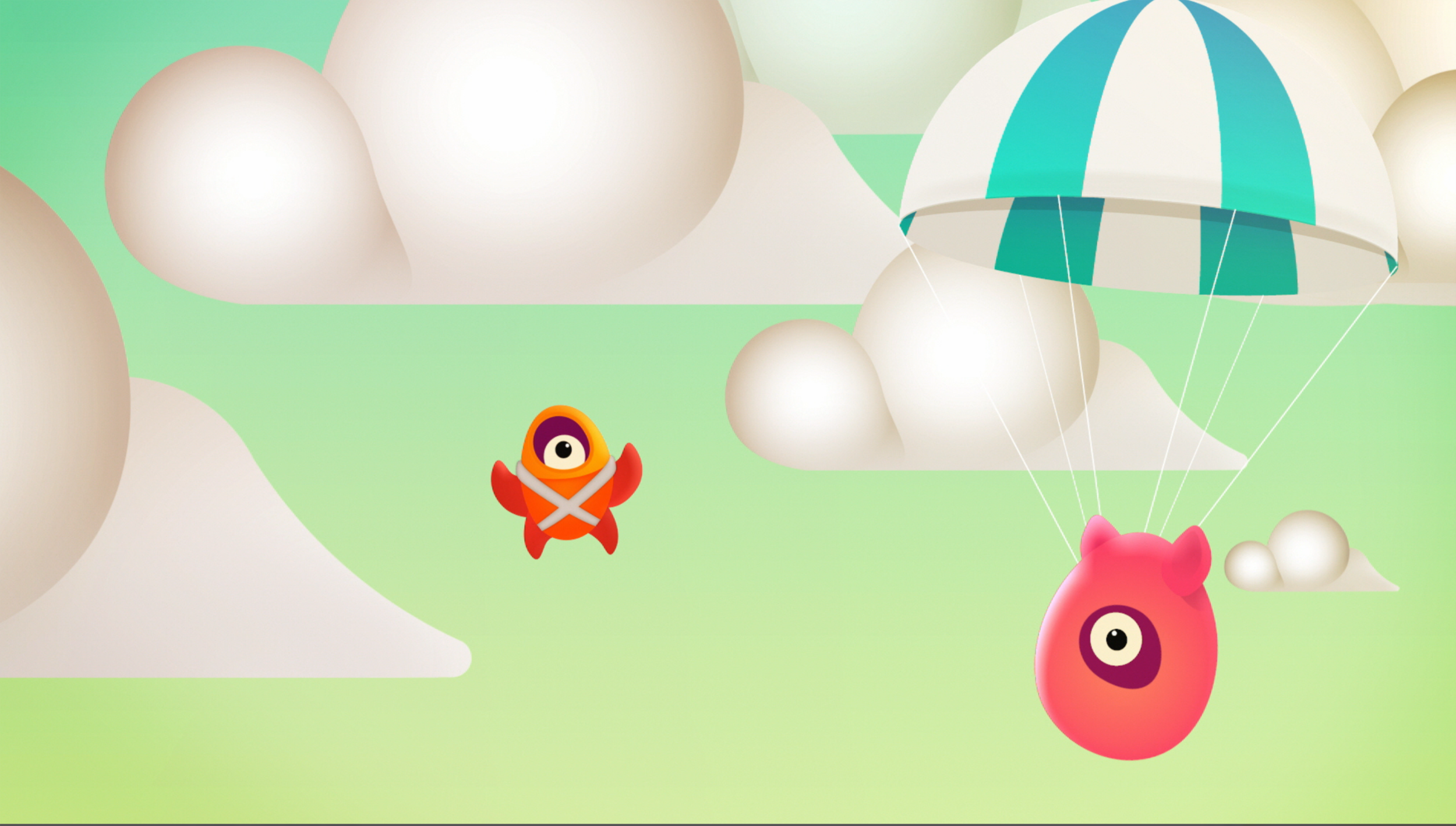 zoomooz_parachute.png