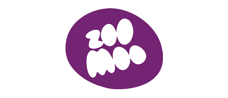 ZM_logo_small.png
