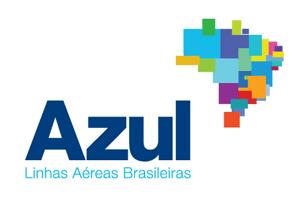 canal azul brasil.png